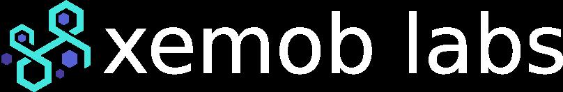 Xemob Labs